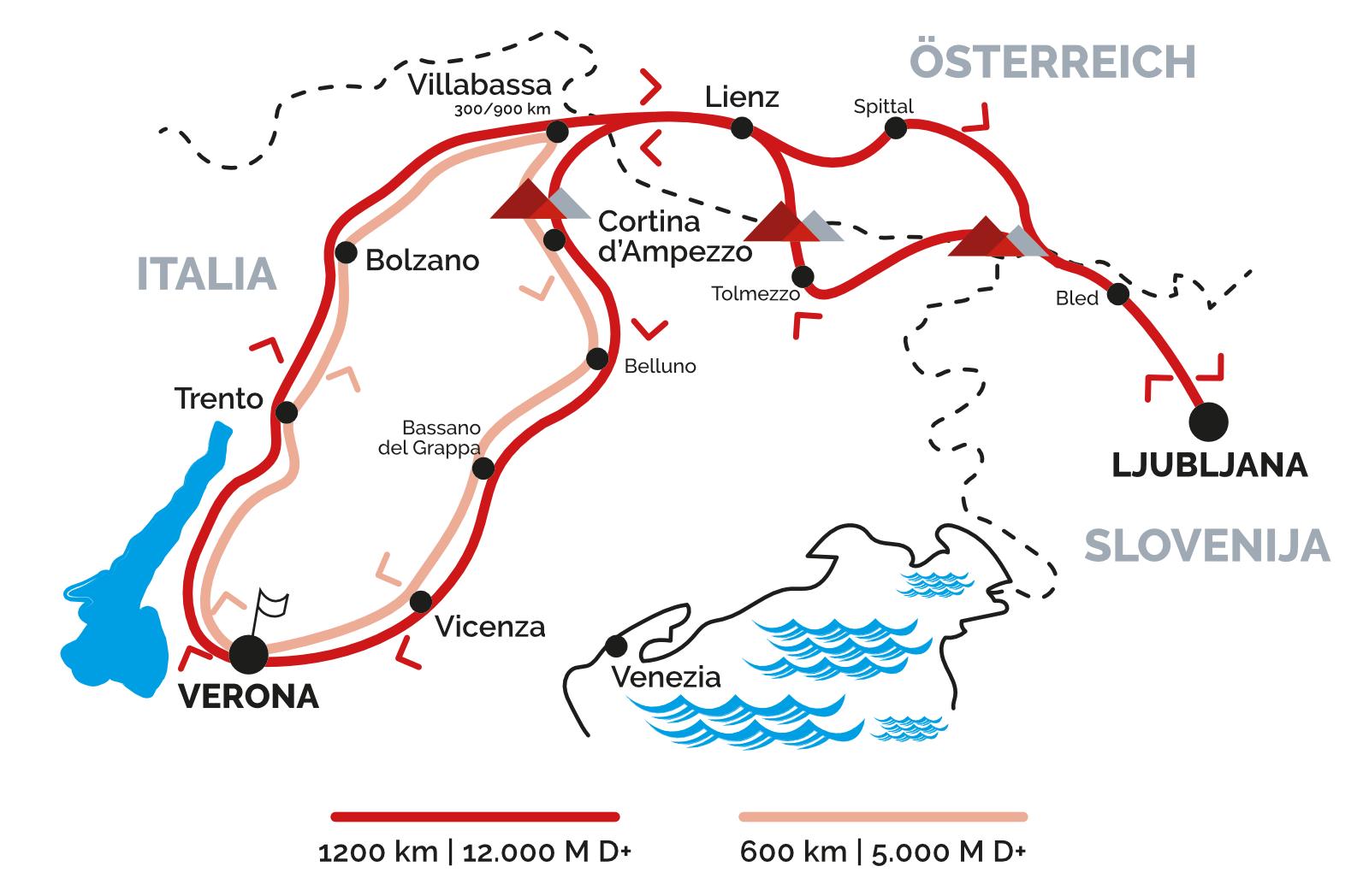 Mappa-bigv6